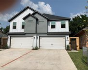 706 S Glasgow Drive, Dallas image