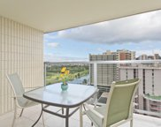 445 Seaside Avenue Unit 2021, Honolulu image