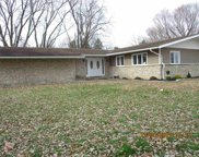 58689 Cr 9 Road, Elkhart image