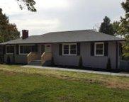 2715 Byington Beaver Ridge Rd, Knoxville image
