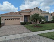 2760 Swoop Circle, Kissimmee image