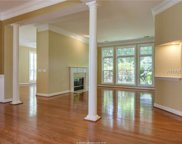 17 Waterford Drive, Bluffton image