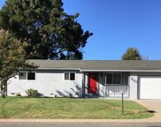 8549 Fairmont Way, Fair Oaks image