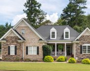 209 Bentwater Trail, Simpsonville image
