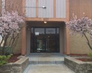 860 East Old Willow Road Unit 138, Prospect Heights image