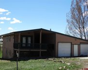 430 E Golf, Pagosa Springs image