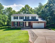 13318 Creekview Rd, Prospect image