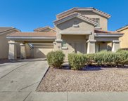 5846 S 238th Lane, Buckeye image