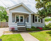 2911 Putty Hill   Avenue, Parkville image