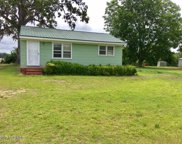7990 Red Hill Road, Whiteville image