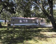 1017 Causey Road, Conway image