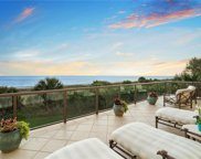4995 Gulf Of Mexico Drive Unit 500, Longboat Key image