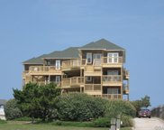 503 N Virginia Dare Trail, Kill Devil Hills image