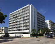 1045 10th St Unit #203, Miami Beach image