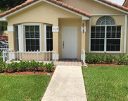 11113 Sw 152nd Ct, Miami image
