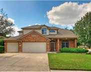 10716 Sycamore Hills Rd, Austin image