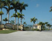 860 W Cape Estates CIR, Cape Coral image