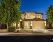 3475 W Naomi Lane, Queen Creek image