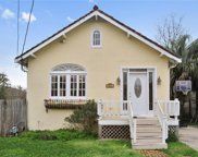 6805 Catina  Street, New Orleans image