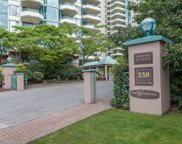 338 Taylor Way Unit 11C, West Vancouver image
