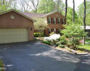 6023 MAKELY DRIVE, Fairfax Station image