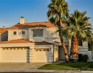 8405 BAY POINT Drive, Las Vegas image