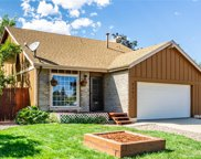 8492 West 79th Court, Arvada image