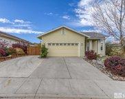 7931 Zinfandel, Reno image