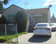 1830 103rd Ave, Oakland image