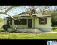 8601 Old Tennessee Pike Rd, Pinson image