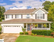 121 Steepleview Court, Greer image