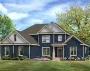 232 Turquoise Trail Unit Lot 54, Chesnee image