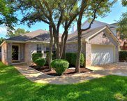 3616 Windhill Loop, Round Rock image