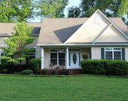 145 Carr Drive, Spring Hill image