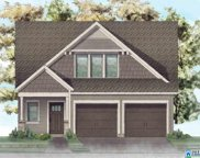 508 Shelby Farms Way, Alabaster image