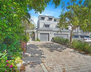 4218 Seagrape Dr, Lauderdale By The Sea image