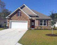 1126 Oak Marsh Ln., North Myrtle Beach image