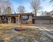 2187 Lakebrook Drive, New Brighton image