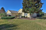 8331 Sw 84th Place Road, Ocala image