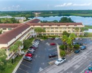 2223 Philippine Drive Unit 45, Clearwater image