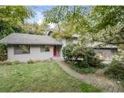 7049 SW CANBY  LN, Portland image