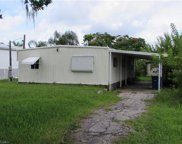 3180 8th AVE, St. James City image