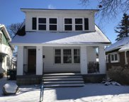 28 Richards Avenue Nw, Grand Rapids image