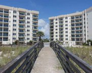 1600 Via Deluna Dr Unit #202-W, Pensacola Beach image