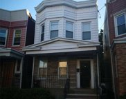 86-02 80th St, Woodhaven image