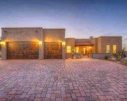 4488 N Hacienda Del Sol, Tucson image