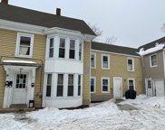 138 Pleasant Street, Auburn image