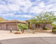 15208 E Fairy Duster Court, Fountain Hills image