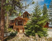 671 Cove Drive, Big Bear Lake image