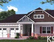 2313 Sterling Crest Drive, Wake Forest image